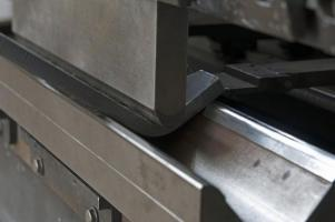 Specially Treated Design Stainless Steel is low maintenance