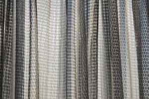 Weave Mesh and Its Various Types