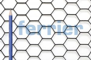 What exactly is Inconel Wire Mesh?