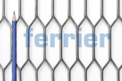 Ferrier Design expanded